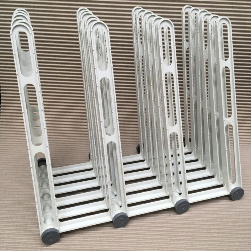 """Paterson Rapid Print Drying Rack - Darkroom Photography Prints up to 12"""" x 16"""""""
