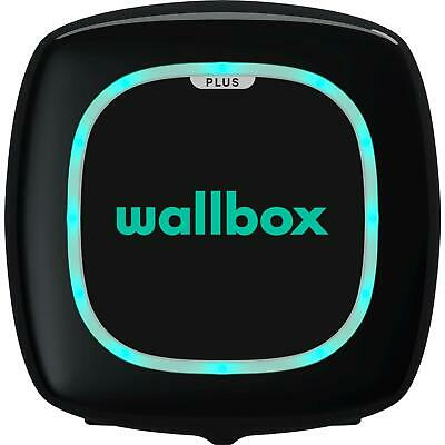 Wallbox Myenergi ZAPPI 22kW Ladestation mit KfW Förderung SOFORT LIEFERBAR