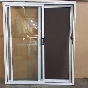 Sliding Door 2110X1775 Bexley Rockdale Area Preview