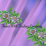 Flower Hill Trading Company