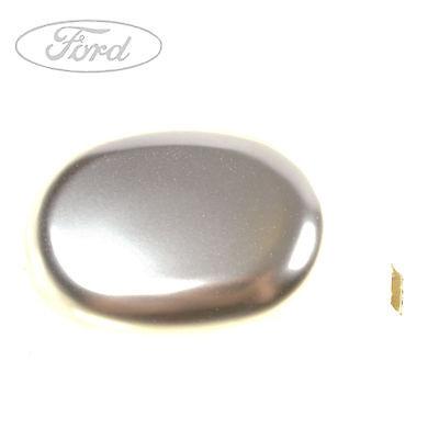 Genuine Ford Parking Hand Brake Lever Push Knob Button 1447426