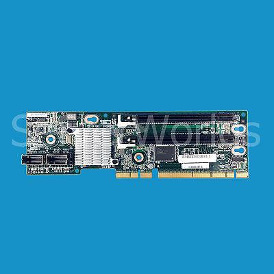 664691-001 Genuine HP 8GB ProLiant DL360e G8 DL380e G8 DL560 G8 DL560c G8
