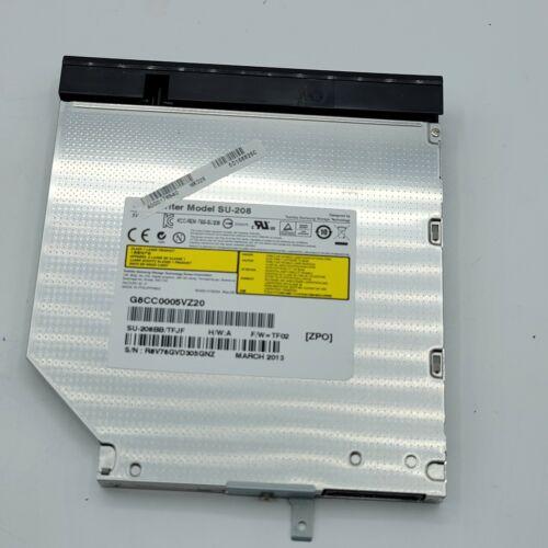 """TOSHIBA Satellite L75D-A7280 17.3"""" Laptop Cd dvd drive internal"""