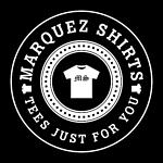 Marquez Shirts