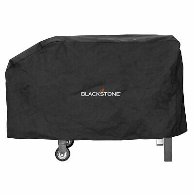 """28"""" Griddle/Grill Soft Cover, Weather Resistant Also Works on the Blackstone"""