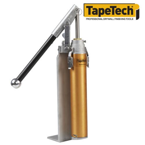 TapeTech EasyClean® Drywall Loading Pump 76TT