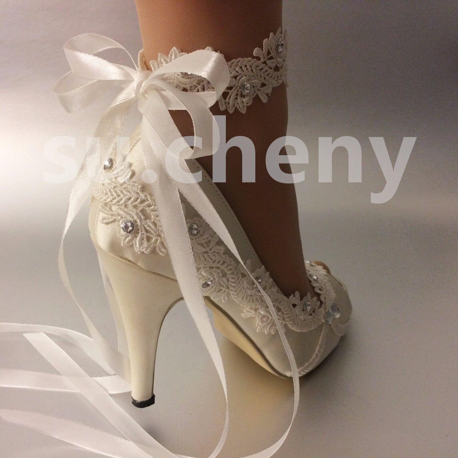 e78f0a744a49d7 Свадебная обувь su.cheny 3