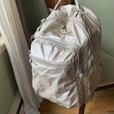 Kipling Seoul Go Large Laptop Bag