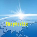 shopbest2u