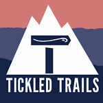Tickled Trails Hoka Store