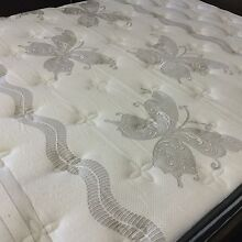 FREE DELIVERY- queen mattress - EXPRESS SAME DAY DELIVERY AVAILABLE Ipswich Ipswich City Preview