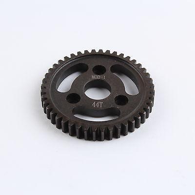 44T Mod1 Hardened Steel Spur Gear Quantity=1 PC