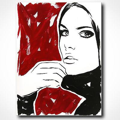 NOVAARTE Gemälde abstrakt Acryl Malerei modern Leinwand Bilder UNIKAT ORIGINAL
