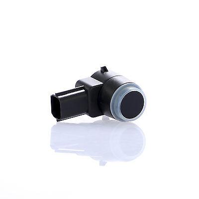 Parksensor PDC Einparkhilfe Sensor für Opel Astra J Insignia Meriva B Zafira B