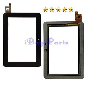 For Amazon Kindle Fire HD 7 2012 Digitizer Touch Screen Digitizer Replacement