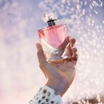 parfum_bliss