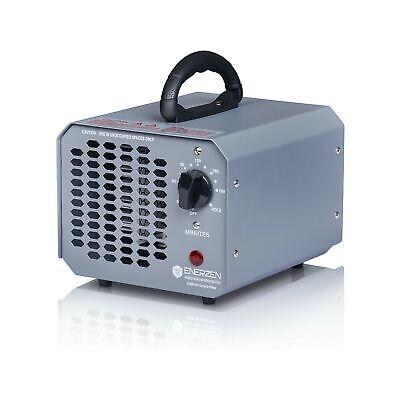 Enerzen High Capacity Commercial Ozone Generator 11,000mg Industrial Strength...