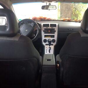 2008 Dodge Caliber 2.0