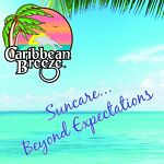Caribbean Breeze Suncare