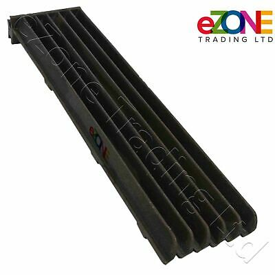 Gas-char Grill (Gas Char Grill Grid for FALCON 550mm Long Cast Iron G350/9 G350/10)
