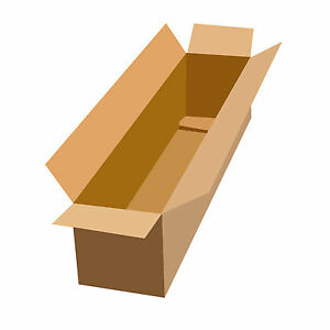 Long cardboard boxes - Shipping & Moving Boxes : Mince His Words