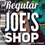 Regular Joes Shop