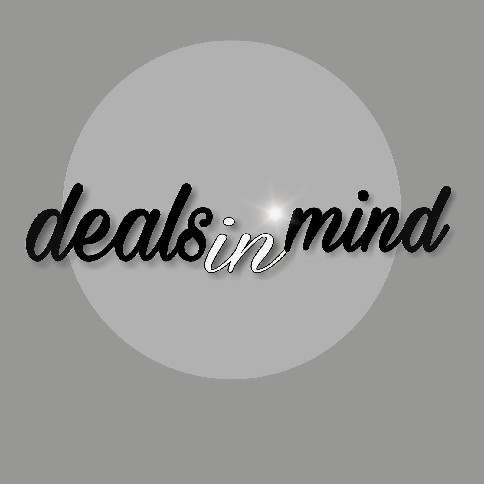 dealsinmind