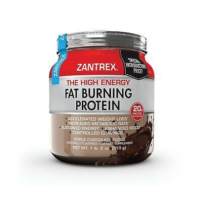 Zantrex Skinny Stix, Tangerine, 25 Count