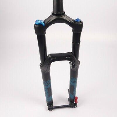 Cube Lenker 760mm original Lenker neu von Cube E-Bike Stereo Hybrid 2021 UVP 60€