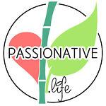 PASSIONATIVE.life
