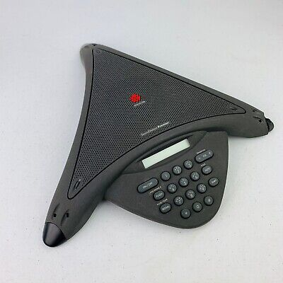 Polycom Soundstation Premier 2201-01900-001 E