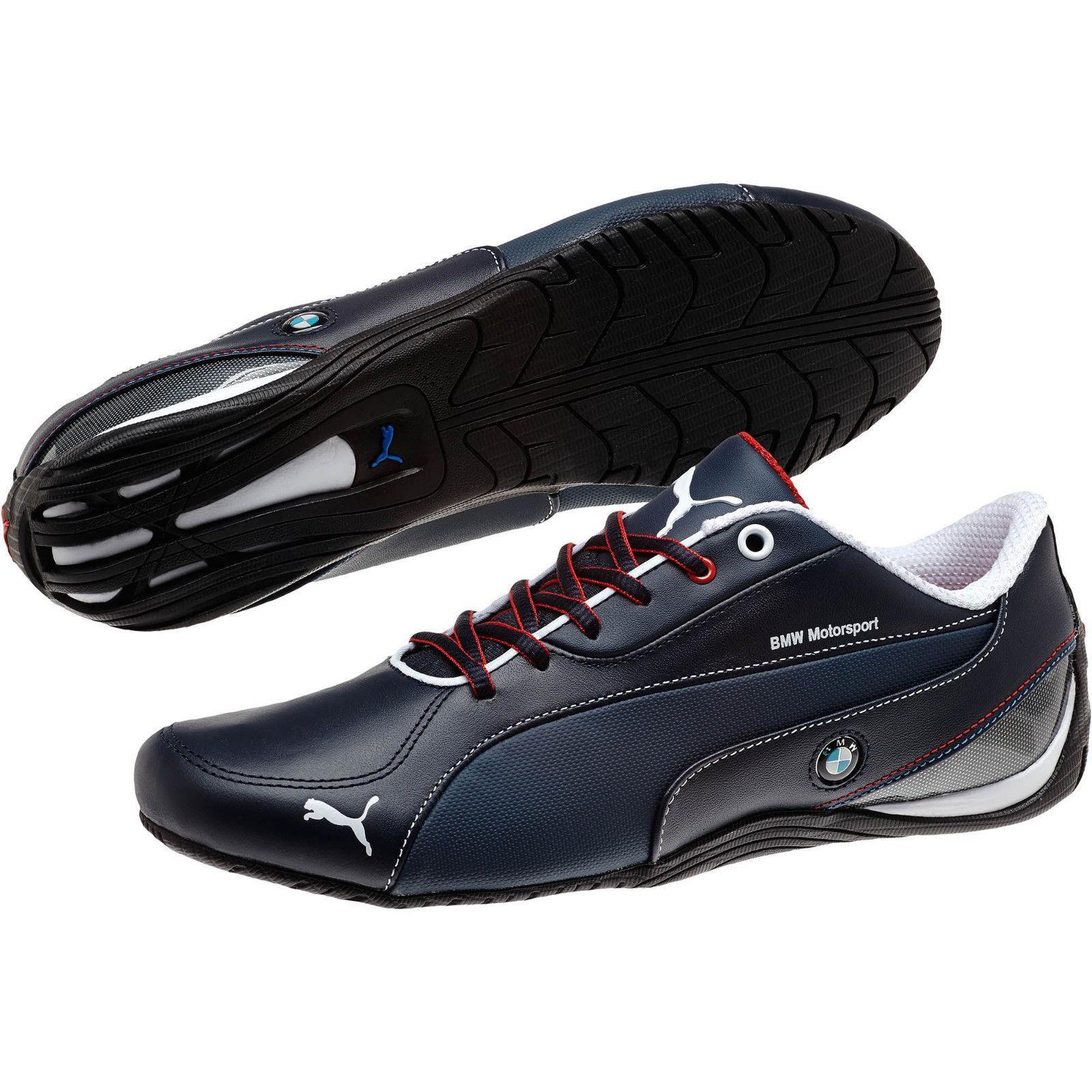 Chaussures PUMA pour homme | eBay