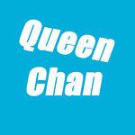 QueenChan