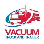 vacuumtruckandtrailerllc