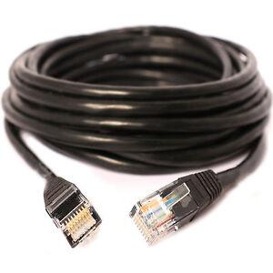Long Ethernet Cable Cat
