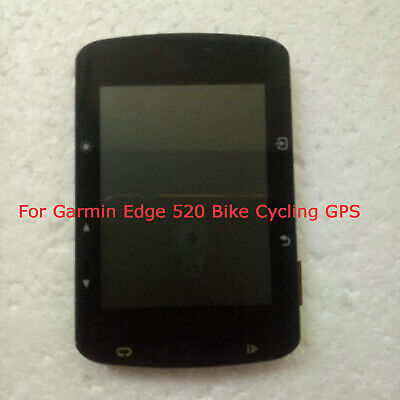 Replacement Screen For Garmin Edge 520 Bike Cycling GPS LCD Display Assembly
