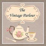 The Vintage Parlour