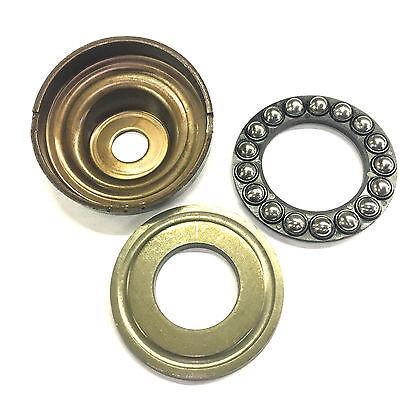 Hochdruckreiniger Teile (Ersatzteil  Kärcher Kaercher Hochdruckreiniger K 2.91 MD INA F -227466 -71 (220))