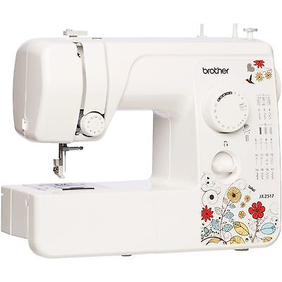 Sewing Motor car For Beginners Teen Kids Refurbished Brother Machines Best Stitch