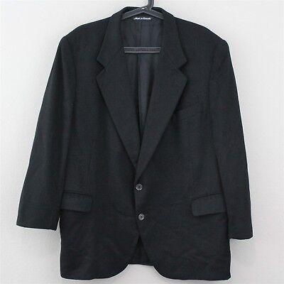 KILGOUR x LORO PIANA Rare 100% Cashmere Suit Blazer Mens SEE MEASUREMENTS C304