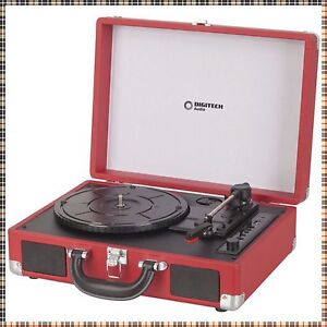 Record Player Loganholme Logan Area Preview