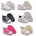 Ralph Lauren Unisex Baby & Toddler Shoes