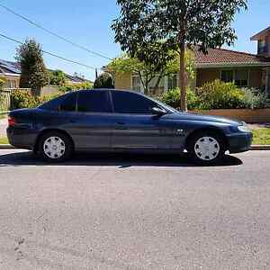 Holden commodore for sale Glenelg East Holdfast Bay Preview