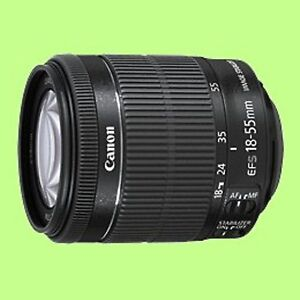 Nuevo-Canon-EF-S-18-55mm-f-3-5-5-6-IS-STM-objetivo-Macro-0-25m-0-8-ft