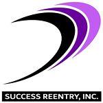 successreentryinc