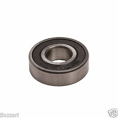 - Oregon Snow Thrower Ball Bearing for Ariens 05418200, 45-271 8466-2RS