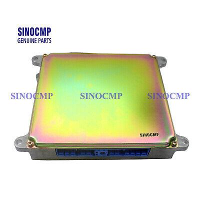 Pump Controller 9125533 9104908 9128976 For Hitachi Ex200 Ex220 Ex200-2 Ex200-3