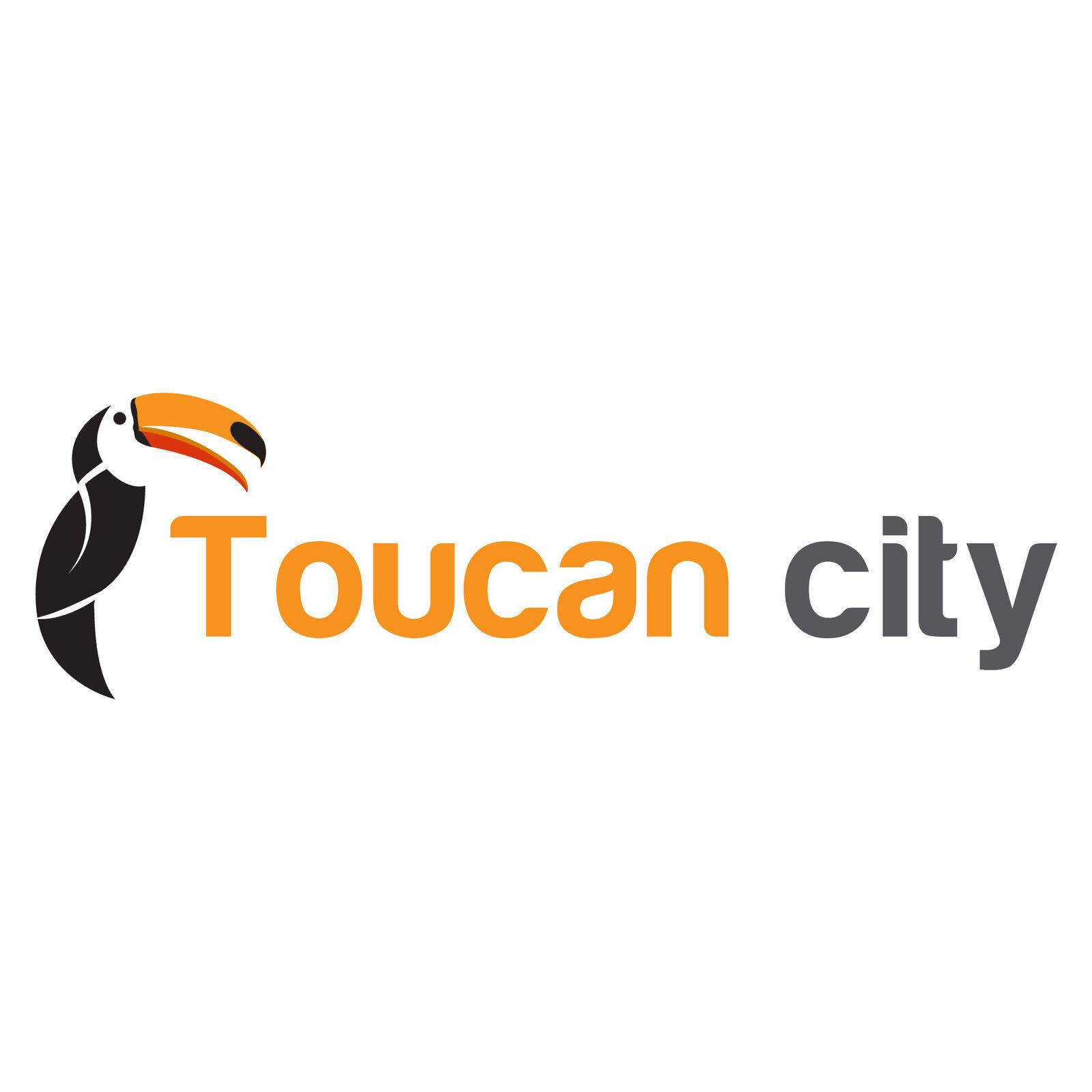 Toucan City