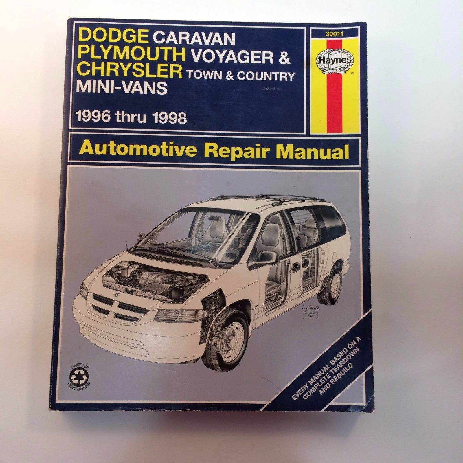 1995 Plymouth Grand Voyager Service Repair Manual Software. Like easy step  save it now. Curse Mummy Tomb Turtleback S curse mummy tomb turtleback s  curse ...