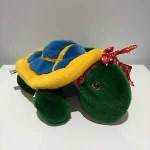 VTG Domer The Official SkyDome Mascot Hand Puppet Plush